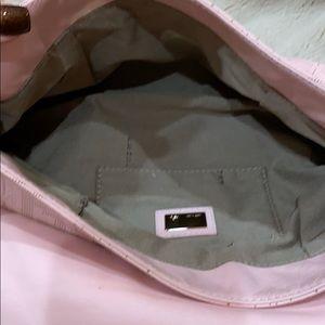 Fendi Bags - FENDI 👛 Bag
